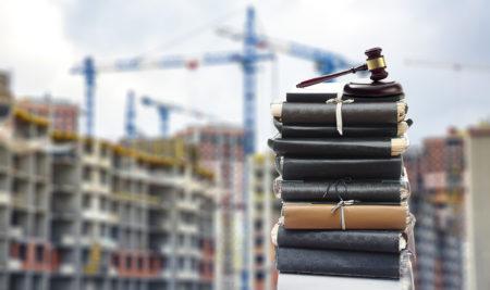 Чем грозят изменения в строительном законодательстве?