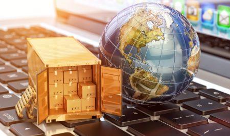 Рецензия к новому онлайн-курсу по Управлению закупками