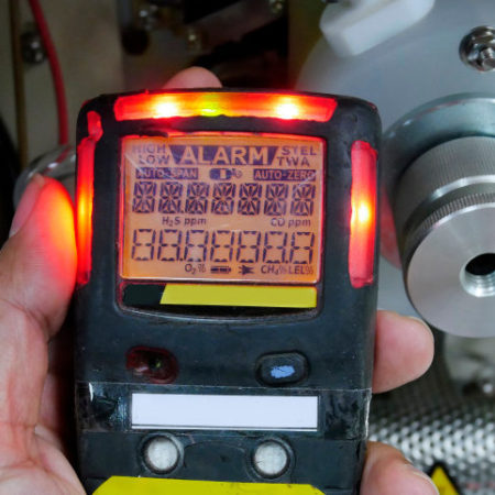 "Газовый анализ на судах | ежедневно в 10.00<span class=""badge-status"" style=""background:#ea9507"">ОЧНЫЙ</span>"