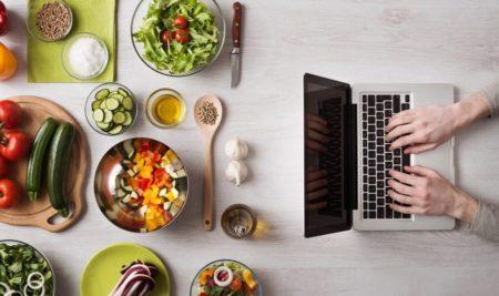 Влияние продуктов питания на наше здоровье в современном мире
