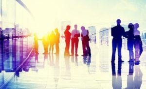 повышение квалификации управление персоналом